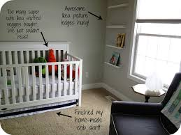 Ikea Nursery Furniture Sets Nursery Furniture Sets Ikea Nursery Ideas Sophisticated Usa