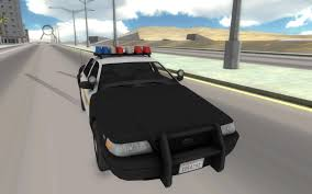 minecraft police car fast police car driving 3d android apps on google play