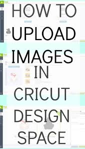 Works On My Machine How by Best 25 Cricket Machine Ideas On Pinterest Circuit Crafts