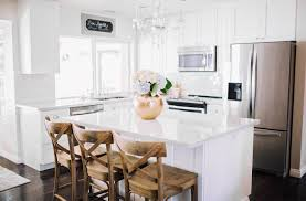 Kitchen By Design The Posh Home Lifestyle Interior Design