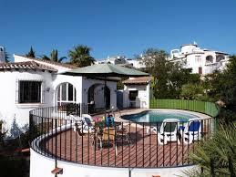 casa bella casa diana villa pool u0026 gardens close to beach