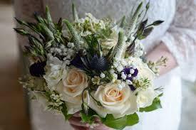 flowers in november love crear weddings november flowers