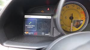 ferrari 458 speedometer 2012 ferrari 458 italia stock 6622 for sale near great neck ny
