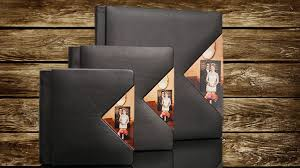 where to buy photo albums photo albums buy wedding album wedding photo album digital