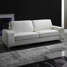canape cuir blanc convertible incroyable canape convertible bicolore 15 canape cuir blanc