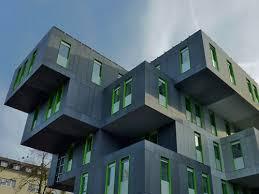 neubau des studierenden service centers der universität köln fvhf de - Architektur Uni Kã Ln
