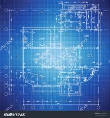 Free Floor Plan Drawing by Architecture Free Floor Plan Maker Designs Cad Design Drawing Home