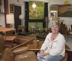 Home Decor Stores In Maryland New Furniture Store In Frederick Offers Vintage Decor Employment
