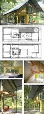 Prefab Structures 1157 Best Modular Homes Images On Pinterest Modular Homes