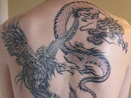 chinese dragon tattoo head dance symbol drawing pictures parade
