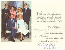 presidents vice presidents u0026 first ladies cards autographs