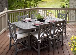 Iron Patio Furniture Phoenix by Patio U0026 Pergola Cheap Patio Table Striking Cheap Patio End