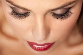amazon com omiera eyelash growth serum u0026 eyebrows growth serum