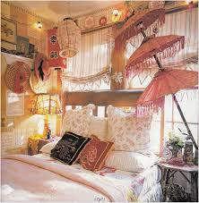 hippie home decor hippie bedroom ideas 2 unique decor hippie decorating ideas
