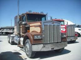 kw semi trucks for sale throwbackthursday check out this 1994 kenworth t600 view more