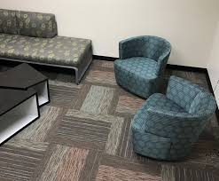 Joel Lounge Chair Missouri Employers Mutual Mem Springfield Mo Location