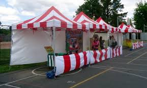 rent carnival backyard carnival llc dba the and experts rentals