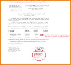 cover letter cfo 28 images doc 580400 point of contact