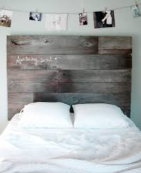 how wonderful creative ideas make king size headboard bedroomi net