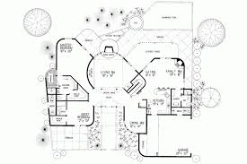 adobe home plans lofty idea 10 modern adobe home plans cob and houses homepeek