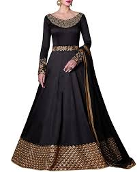 cocktail party collections online designer sarees lehengas