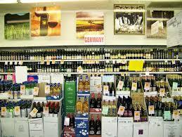 The Liquor Barn Coupon Lisa U0027s Liquor Barn Penfield Ny 14526 585 377 1860 Gifts