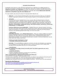 Resume Examples For College Graduates by 59 Best High Resumes Images On Pinterest Resume Ideas