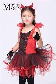 Devil Halloween Costumes Kids Popular Carnival Dress Kids Buy Cheap Carnival Dress Kids Lots