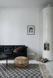 99 traditional swedish home decor ideas 47 99architecture