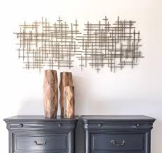 grey painted nightstands thirty eighth street