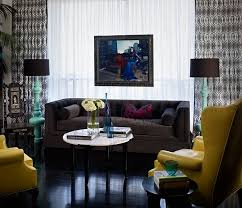 hardwood flooring ideas living room 40 dark hardwood floors that bring life to all kinds of rooms