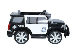 amazon com rollplay chevy tahoe 6 volt battery powered ride on