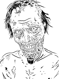 the walking dead 29 tv shows u2013 printable coloring pages
