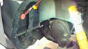 battery replacement chrysler sebring u0026 other fwd chryslers youtube