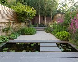 Small Vegetable Garden Design Ideas Small Home Garden Design Ideas