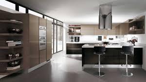 scavolini scenery kitchen by king u0026 miranda wood furniture biz
