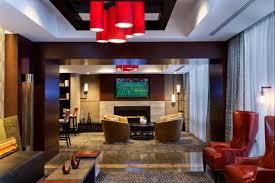 interior design blog hartman design group