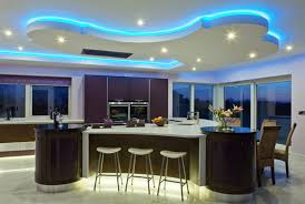 New Kitchen Designs 2014 New Kitchen Designs 2014 New Kitchen Designs 2014 Fair