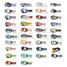 100 racecraft motocross goggles crush 100 goggle racecraft im motocross enduro shop mxc gmbh