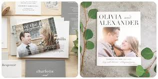 elopement announcements custom elopement announcements basic invite colorado elopement