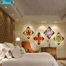 compare prices on starry ceiling online shopping buy low price
