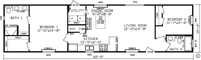 fairmont homes floor plans home 16602b 186505 inspiration sw floor plan fairmont homes