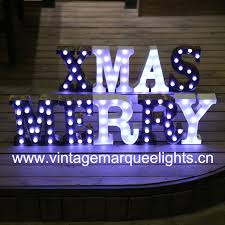 merry led signs merry led signs suppliers and