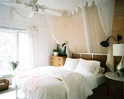 Bed Canopy Uk Bohemian Bedroom Canopy Bohemian Bed Canopy Uk Pentium Club