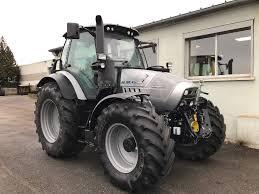 lamborghini tractor lamborghini r6 160 4 hp year 2016 tractors id 092a0f44