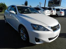 lexus service westminster ripoff report dl auto lux inc complaint review westminster