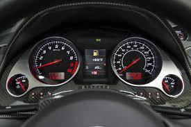 lamborghini speedometer 2010 lamborghini gallardo lp560 4 spyder e gear