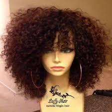 why is my hair curly in front and straight in back 16 best my wigs images on pinterest wigs full lace wigs and