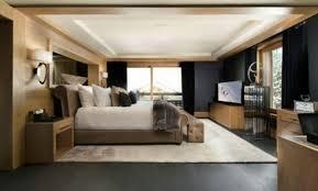 chambre style industriel décoration chambre style chalet moderne 32 la rochelle chambre