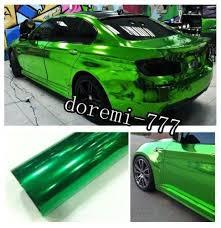 car wrapping paper chrome car wrap ebay